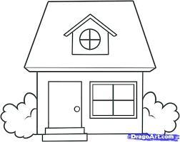 4 Bedrooms Detached House for sale in Westways, Westerham